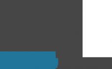 wordpress.org logo