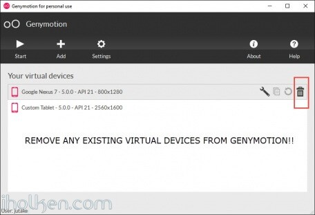 STEP2_remove_virtual_devices_geny