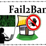 Fail2ban for Synology